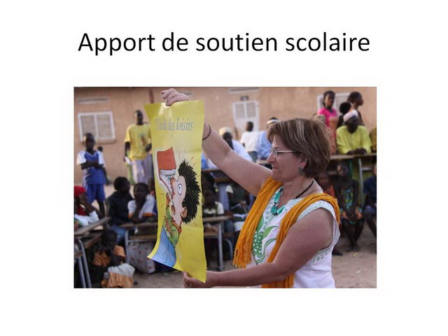 actions_scolaire_dia03