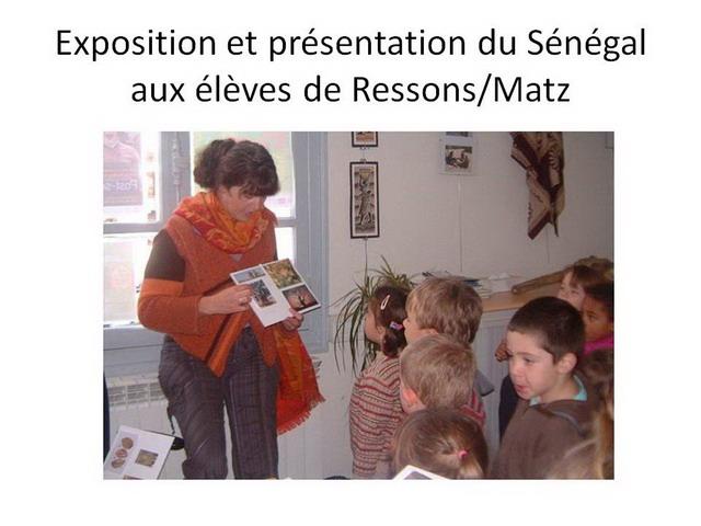 actions_scolaire_dia12