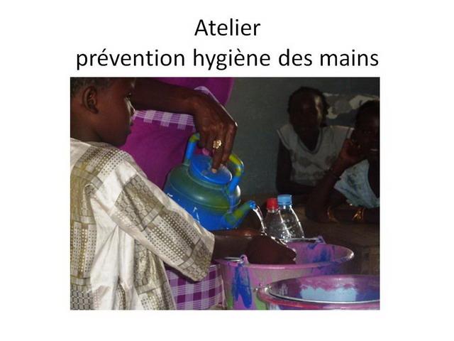 actions_scolaire_dia18